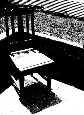 chairs 1 - rita summers