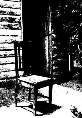chairs 2 - rita summers