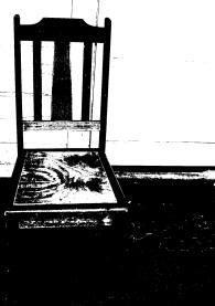 chairs 3 - rita summers