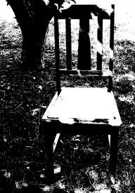chairs 4 - rita summers