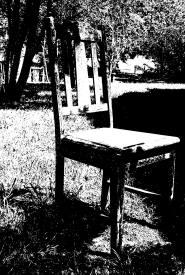 chairs 5 - rita summers