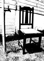 chairs 6 - rita summers