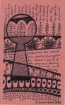 small art 2 - searching - rita summers