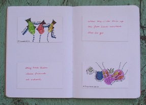 sketchbook 2013 - rita summers 10