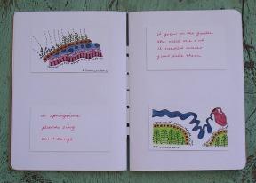 sketchbook 2013 - rita summers 11