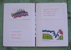 sketchbook 2013 - rita summers 11