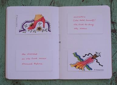 sketchbook 2013 - rita summers 13