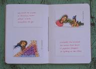 sketchbook 2013 - rita summers 14