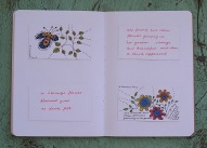 sketchbook 2013 - rita summers 15