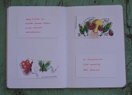 sketchbook 2013 - rita summers 16