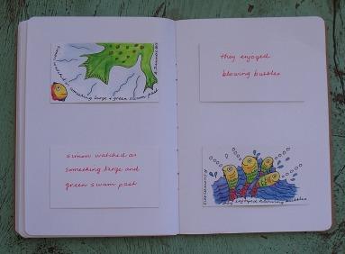 sketchbook 2013 - rita summers 18