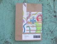 sketchbook 2013 - rita summers 4