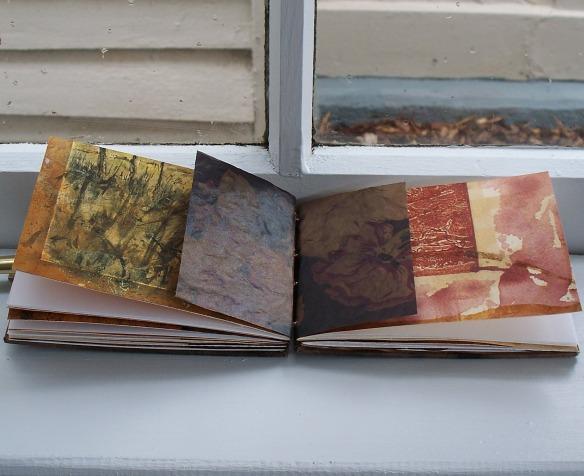 bookbinding 3e - rita summers 2013