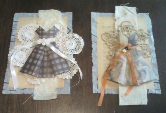 agatha's wardrobe 1 - rita summers 2013