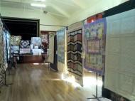 break o' day stitchers exhibition - quilts 2