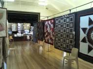 break o' day stitchers exhibition - quilts 3
