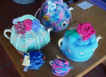 tea cosies 5