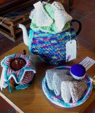 tea cosies 7