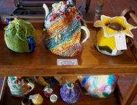 tea cosies 8