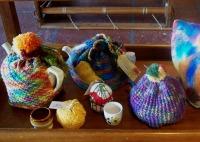 tea cosies 9