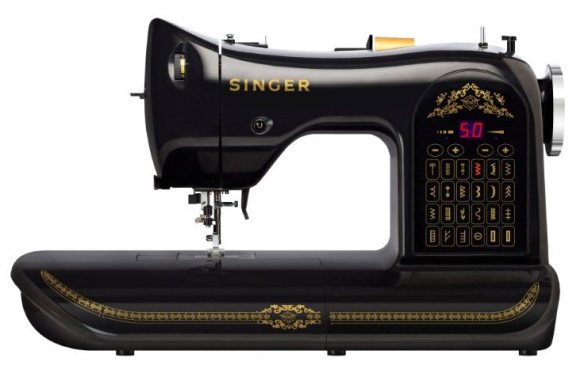 singer_sewing_machine_limited_addition__16366_zoom