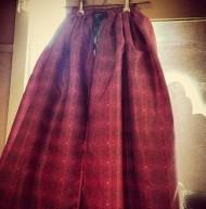 secrets - skirt layers 3b - rita summers